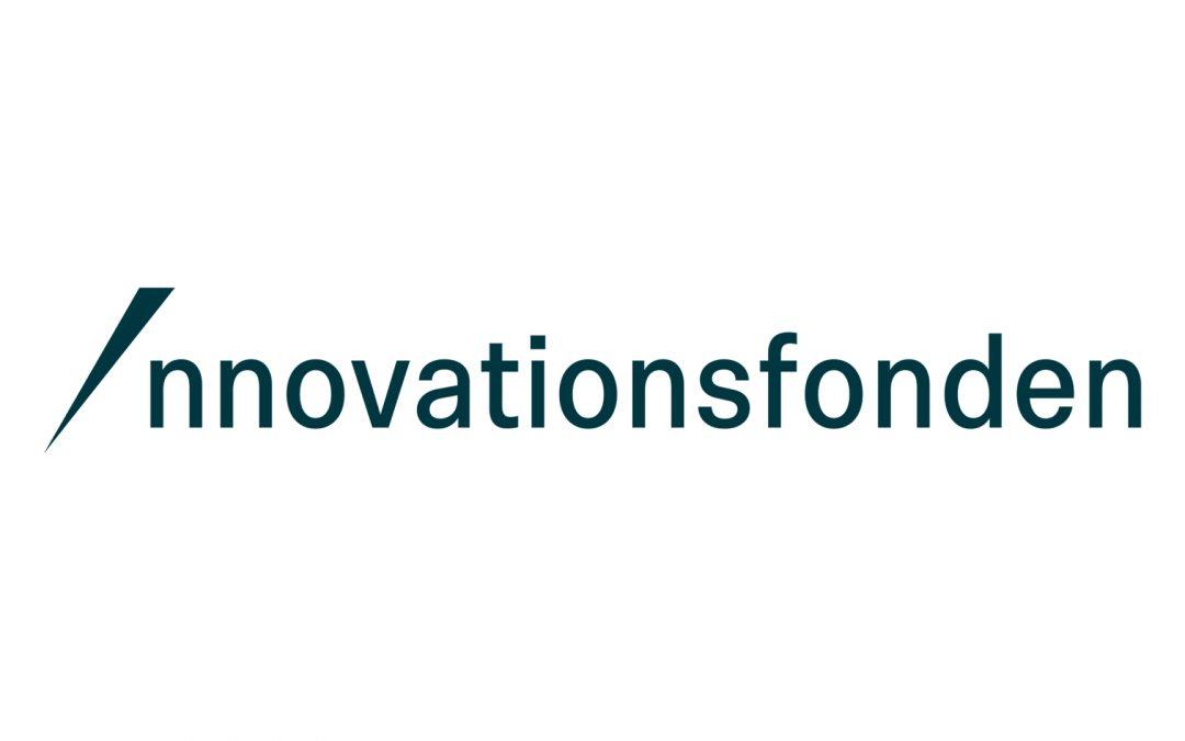 Innovation Fund Denmark Invests