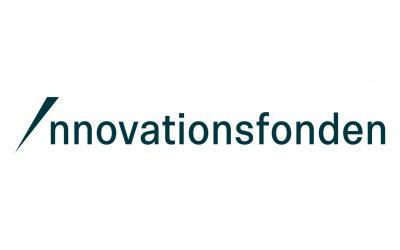 Innovationsfonden investerer