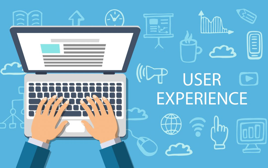 Jette Pferiffers user experience